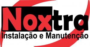 logo Noxtra partner brasile