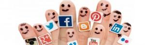 Social Media Marketing: come promuovere la propria attivtà su facebook, Google, Linkedin