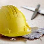Taratura strumenti e  manutenzioni programmate