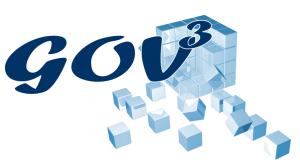 GOV Cube: sito web per i Comuni