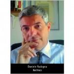 innov@zionePA – Daniele Radogna