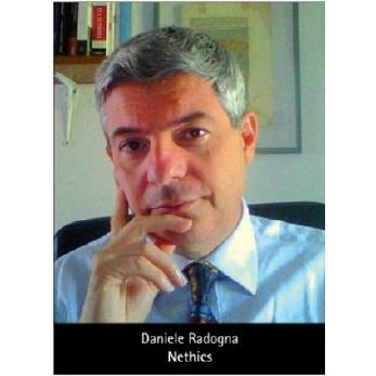 Articolo uscito su innov@zionePA Intervista a Daniele Radogna