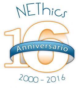 Nethics 16 anni di siti internet