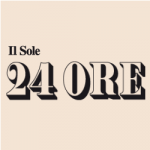 <!--:it-->IlSole24ore – Comune di Guarene<!--:--><!--:en--> <!--:-->