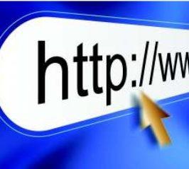 """Internet oggi, dal lavoro a casa La """"rete"""""""