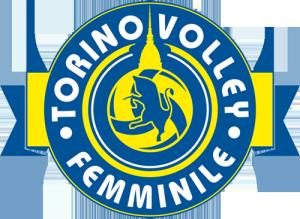 TorinoVolley - Pallavolo serie A1