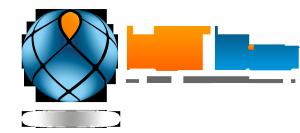 logo Nethics - soluzione web e social media marketing
