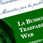 <!--:it--> Bussola di Magellano: nuovi adempimenti Decreto legislativo n.33/2013<!--:-->