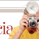 <!--:it-->Gente di provincia: La Stampa<!--:-->