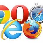 Utilizzo dei browser
