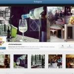 strada-reale-vini-torinesi-instagram