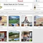Diretta Social: eventi live sui canali sociali. Starda Reale dei Vini torinesi un esempio
