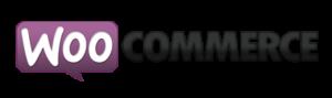 Woocommerce: piattaforma e-commerce con cui sviluppa Nethics