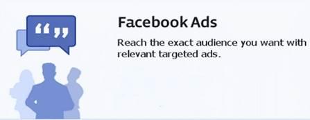 facebook-adv