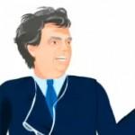 La riforma Brunetta  La riforma Brunetta