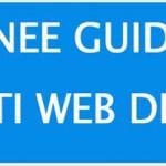 Linee guida per i siti web delle P.A.