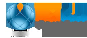 Logo Nethics: realizzazione siti web Torino