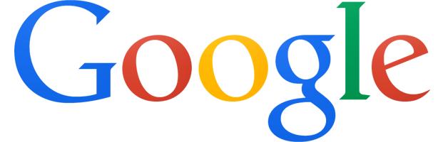Come posizionare un sito ai primi posti su Google