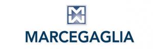 Business Case Marcegaglia: software taratura strumenti