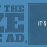<!--:it-->Nuovi canali di Social Advertising<!--:-->