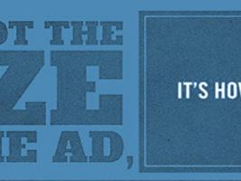Nuovi canali di Social Advertising