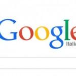 La ricerca su Google… tips