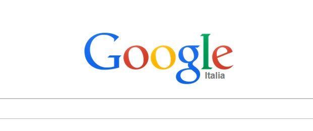 Corso aggiornamento Google Partner: qualche chicca We are google partner!