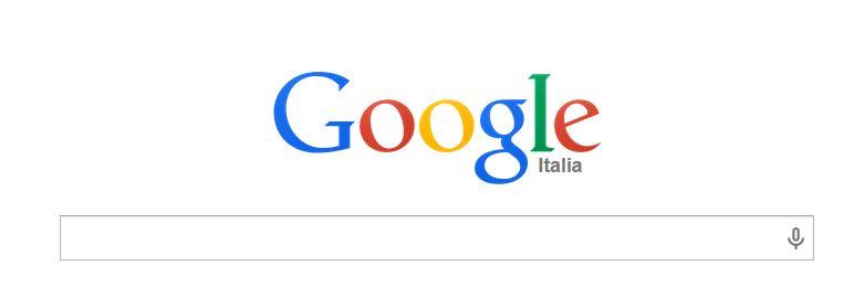 Ottimizzazione del sito internet su Google