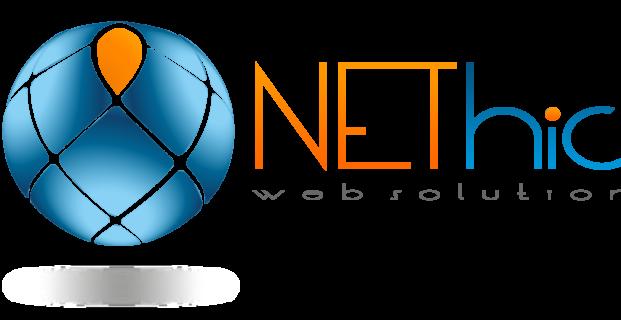 Configurazione webmail