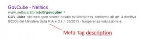 meta-tag-description