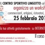 <!--:it-->Workshop Social Media Marketing alla Circoscrizione 9 di Torino – Lingotto<!--:-->