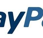 Paypal pagamento