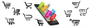 e-commerce: woocommerce soluzione open source Nethics