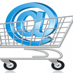 <!--:it-->Metodi di pagamento nell'e-commerce<!--:-->