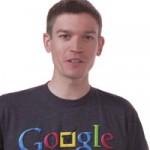 Indicazioni da Google su come  indicizzare e posizionare il sito web
