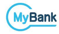 mybank: pagamento e-commerce