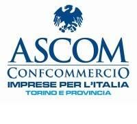 ascom: corso per gli iscritti su Facebook e Google