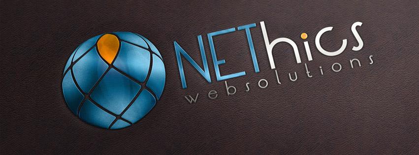 nethics