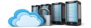 nethics hosting e domini: provider