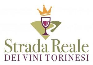 Corso Social MEdia Marketing Provincia di Torino - Strada Reale dei Vini Torinesi