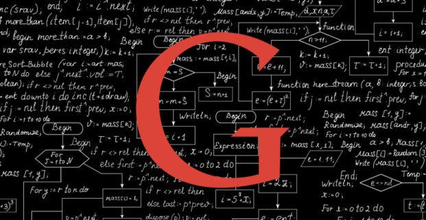 Dal 21 Aprile Google indicizzerà di più i siti ottimizzati per il mobile