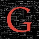 <!--:it-->Dal 21 Aprile Google indicizzerà di più i siti ottimizzati per il mobile<!--:-->