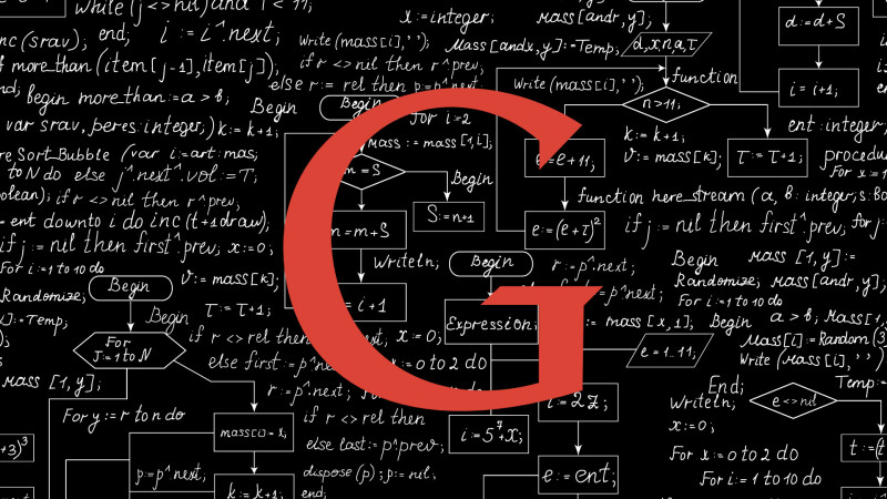 Google ottimizzazione sito web da mobile dal 21aprile