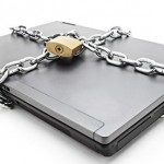 Nuovo ransomware: Petya