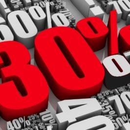Tax Credit Digitalizzazione: bonus del 30% ad  alberghi e  B&B  per i siti web