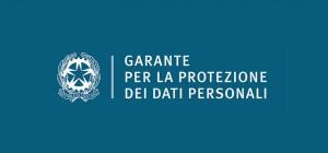 Linee guida in materia di trattamento di dati personali per profilazione on line - 19 marzo 2015