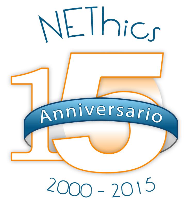 15 Anniversario di Nethics