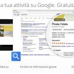 Itinerario Turistico Virtuale: La Strada Reale dei vini torinesi con Google