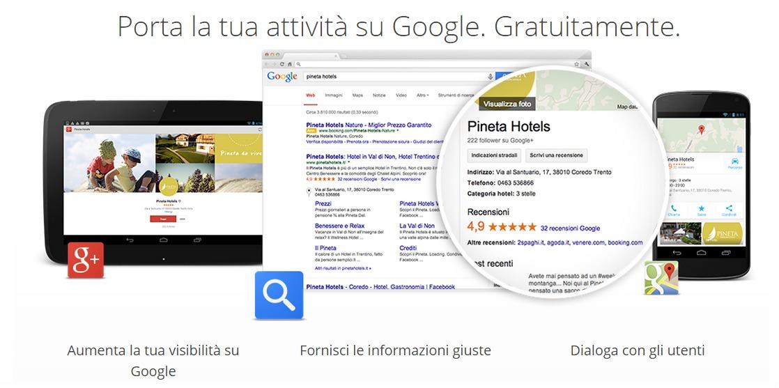 Google-My-Business-StradaReale