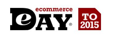 Ecommerce Day 2015: l'evento in diretta